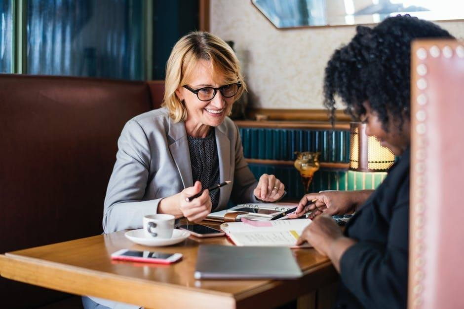 How To Hire Employees To Scale Your Small Business
