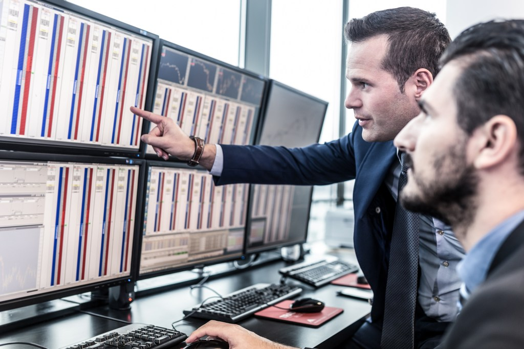 The Trading Profession: Knowing Your Strengths and Weaknesses