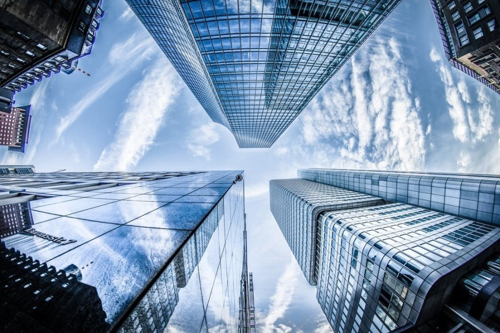 Building Your Own Business Premises? Find Out about the Latest Technology