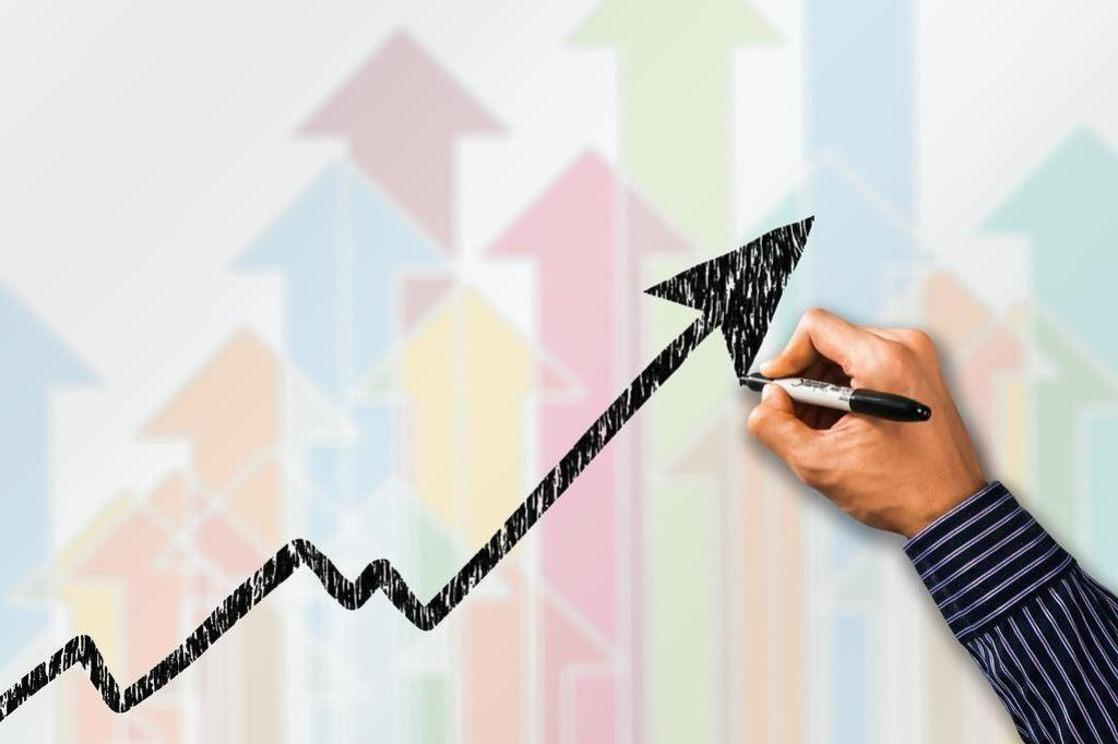 Accelerating Your Progress Along The Road To Business Success
