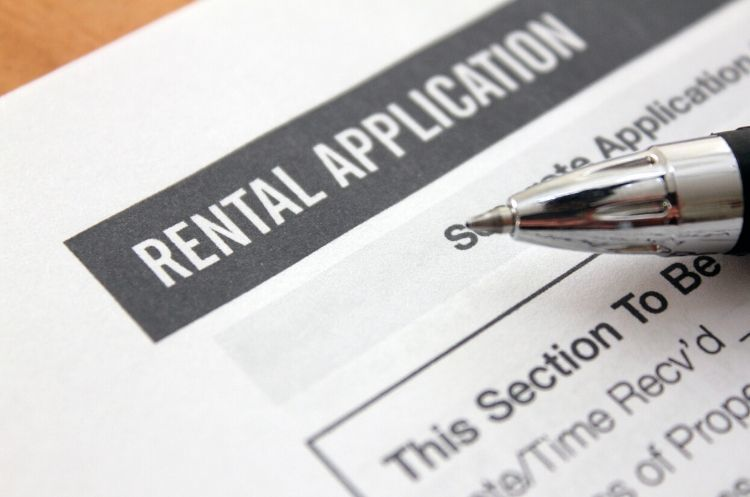 How to Attract More People to Your Rental Property