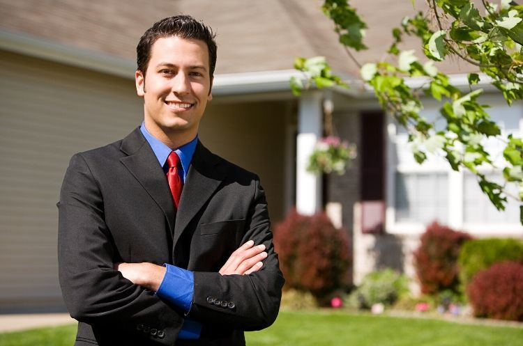 Top Conferences for Real Estate Agents