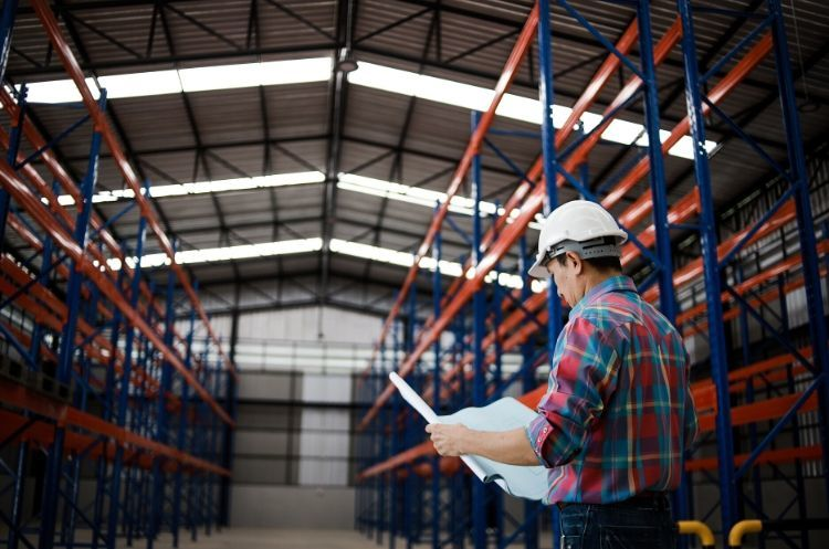 How to Save Money on Inventory