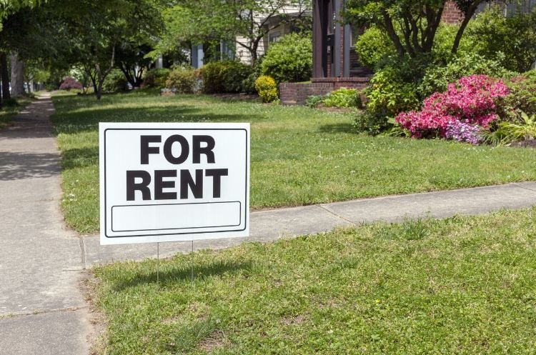 How to Protect Your Rental Property from Scammers