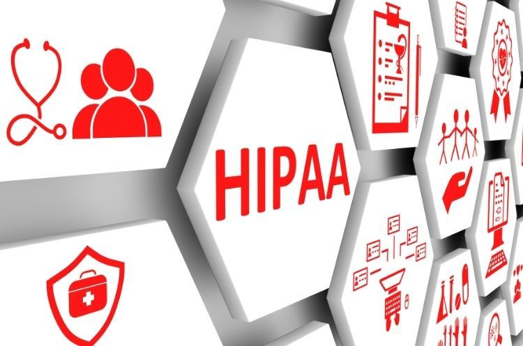 Why HIPAA Compliance Is Important for Your Business