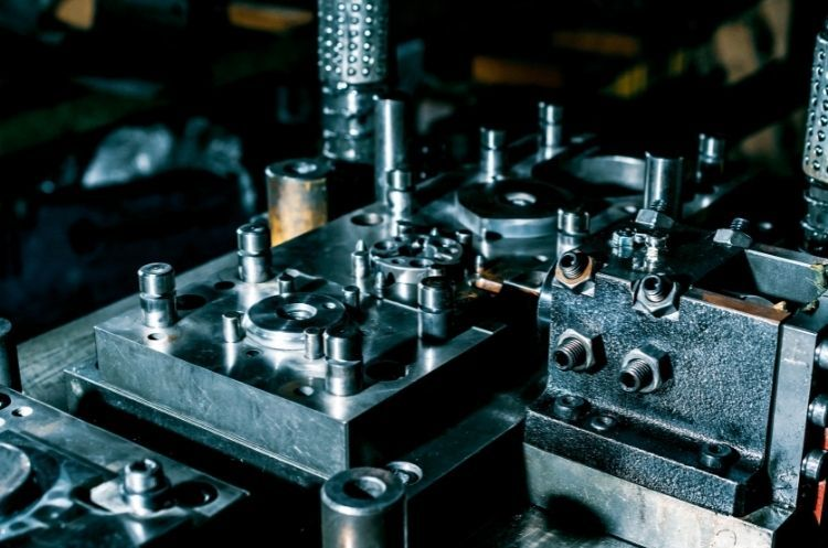 Ways To Reduce Tooling Costs in Part Design