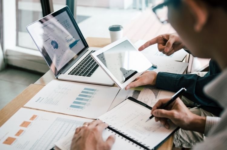 Easiest Ways for Your Business To Cut Costs
