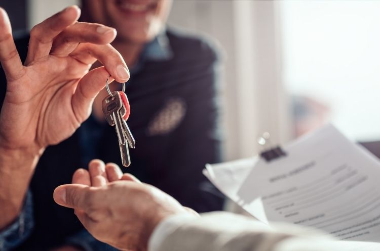 Most Successful Tips for New Landlords
