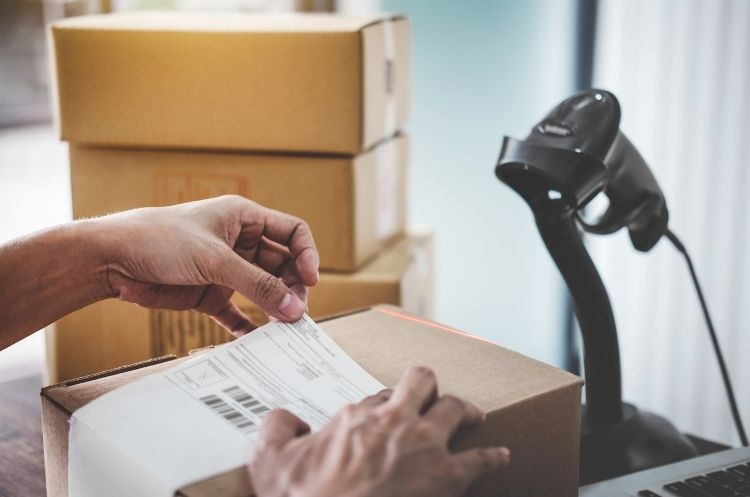 Tips for Improving Your Company's Shipping Process