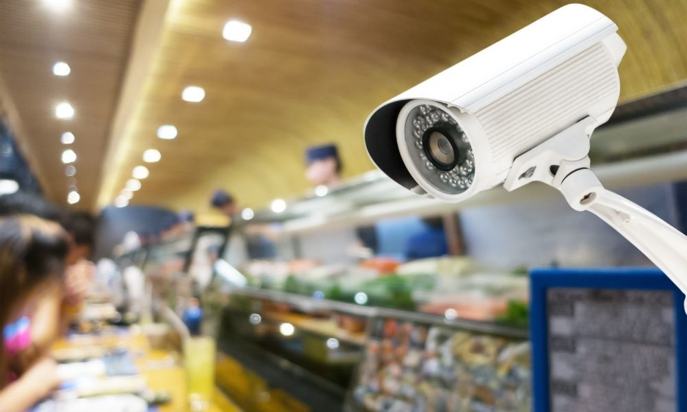 Ways To Improve Security at Your Restaurant