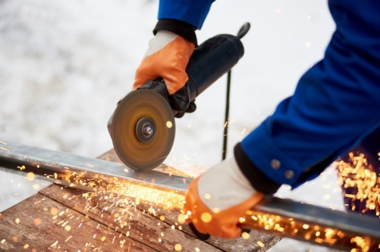 Ways To Keep Your Metalworking Shop Safe