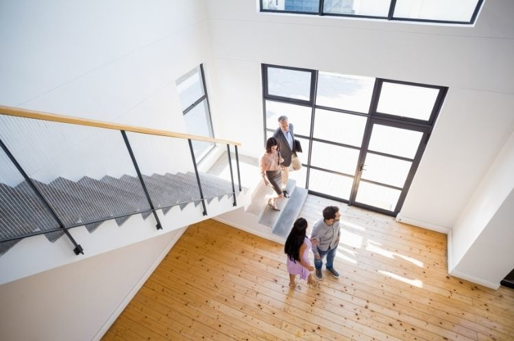 Important Rules of Real Estate for Beginners