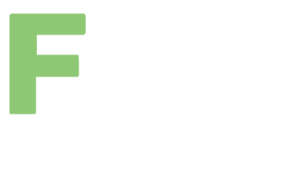 Financial Experience Design Conference