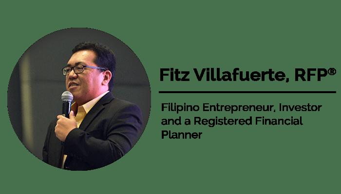 fff2017-fitz