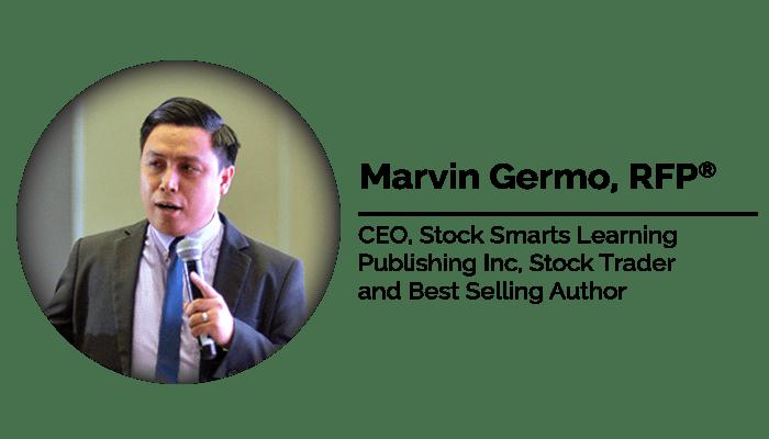 fff2017-marvin-germo-v2