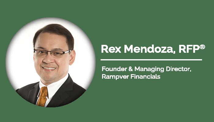 fff2017-rex-mendoza-v4