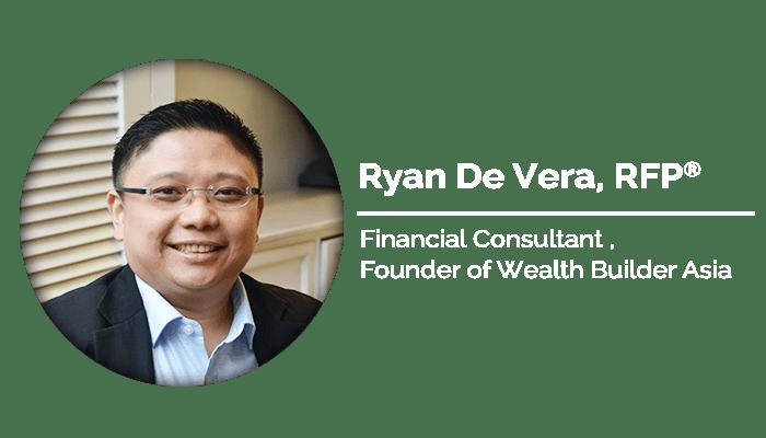 fff2017-ryan