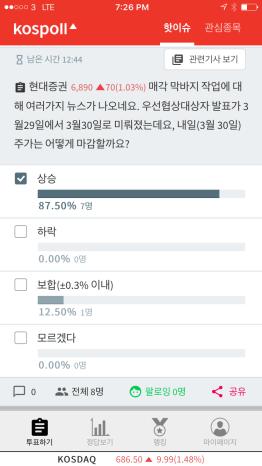 KOSPOLL_survey