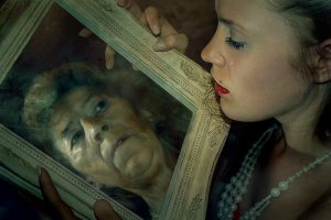 _What_we_fear_of__old_age__by_Psychosomaticc
