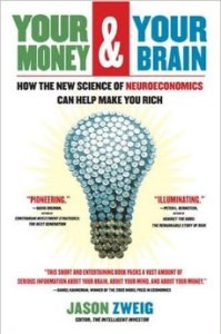 your money your brain