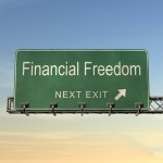 Financial Freedom Crreator
