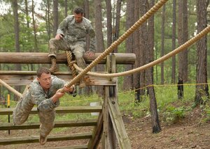Obstacle-course-Toledo-Blade