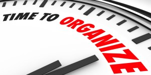 time_to_organize