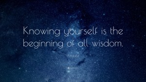 2397-Aristotle-Quote-Knowing-yourself-is-the-beginning-of-all-wisdom