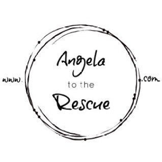 www.AngelatotheRescue.com - Virtual Assistant and Writer