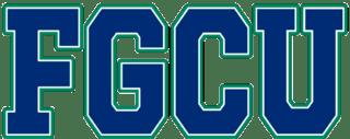 FGCU_wordmark