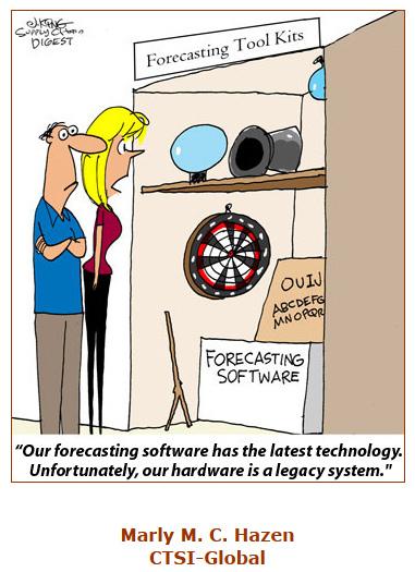 Forecasting Cartoon.jpg