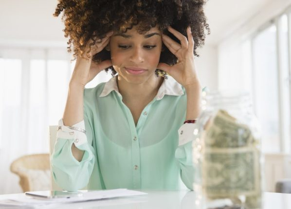Personal Finance Advice For Women Who Struggle With Money Financial Helpers Financial Advice