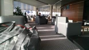 AA BOS Lounge 1