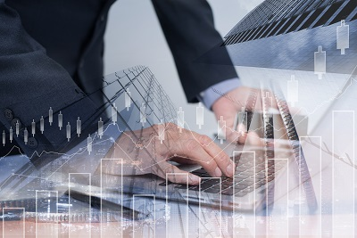 business tax professional