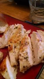 Chicken Dinner 4