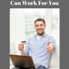 how-your-credit-card-can-work-for-you