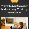 ways-to-legitimately-make-money-working-from-home