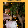 save-big-money-on-holiday-meals