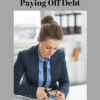 Start The New Year By Paying Off Debt