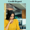 The Importance Of Reading And Understanding Your Credit Report
