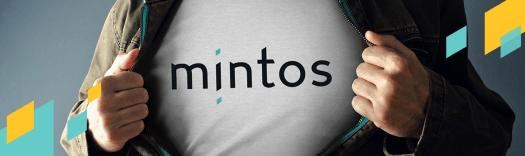 Twino vs. Mintos