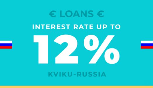 FastInvest loan originators kviku