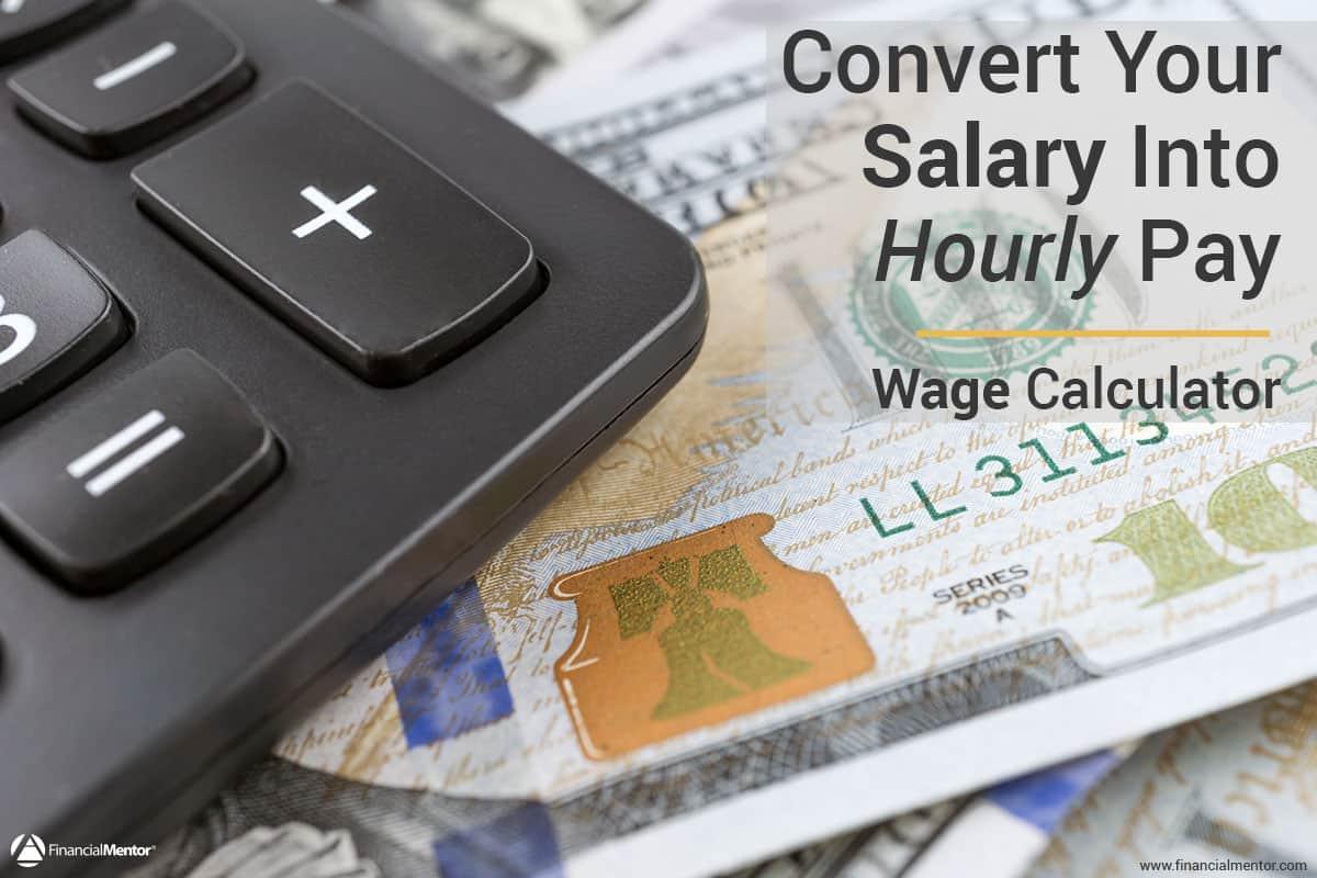 Home Calculator Loan Financial