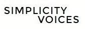 simplicity voices
