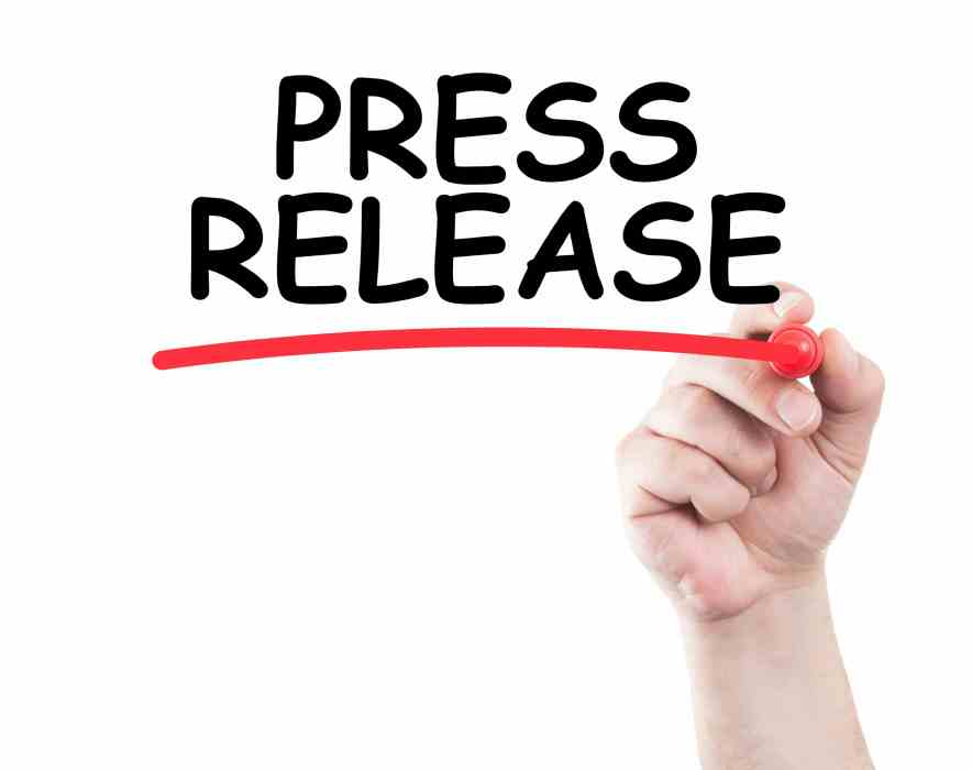 Latest RBA Media Releases