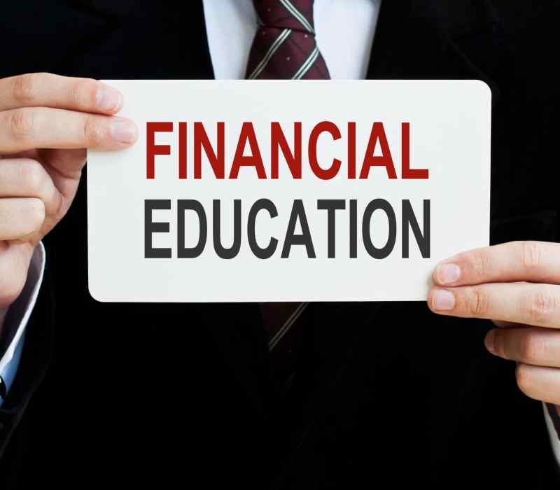 How FinancialPartners & AMP can help you