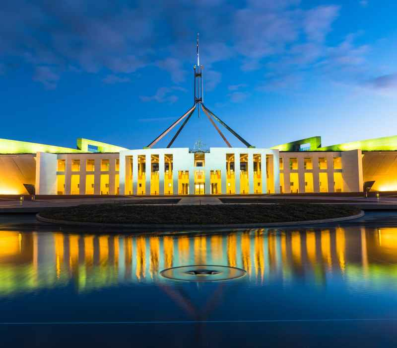 The 2017-18 Australian Budget – pragmatism and fairness rule