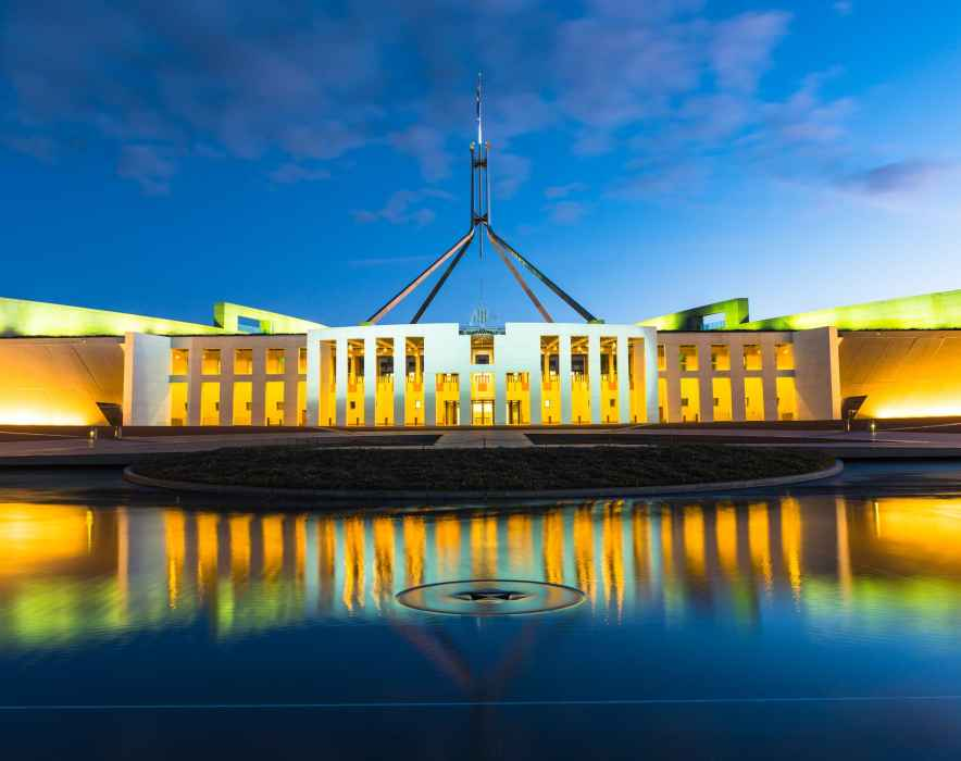 The 2017-18 Australian Budget – pragmatism and fairness rule