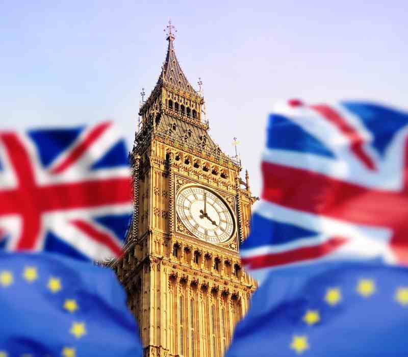 Global political risks one year on from Brexit – what have we learned?