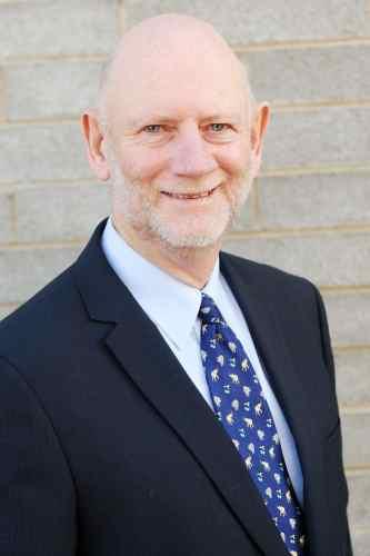Richard Bejah CFP®, Dip FP, ANZIIF(Assoc) CIP, AFPA